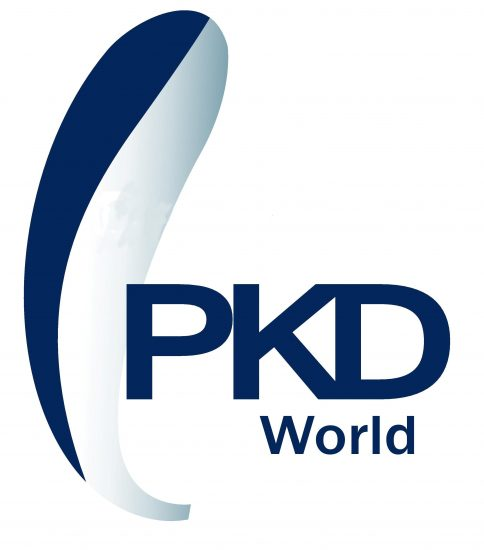 PKD World – Groupement des cabinets d'Affaires et de Lobbying
